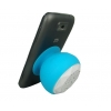 Sucker Bluetooth Speaker with phone handsfree