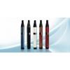 IMAG Plus Herbal Vaporizer with 3 Temperature Settings