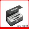 Dry Herb Vaporizer G Pen Snoop Dogg E Cig Kit