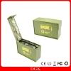 Dry Herb Vaporizer Vapor DGK G Pen E Cigarette