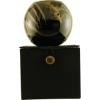 EBONY CANDLE GLOBE by Ebony Candle Globe (UNISEX)