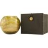OLIVE CANDLE GLOBE by OLIVE CANDLE GLOBE (UNISEX)