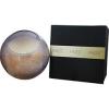 LAVENDER CANDLE GLOBE by Lavender Candle Globe (UNISEX)