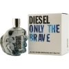 DIESEL ONLY THE BRAVE by Diesel (MEN)
