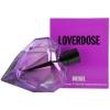 DIESEL LOVERDOSE by Diesel (WOMEN)